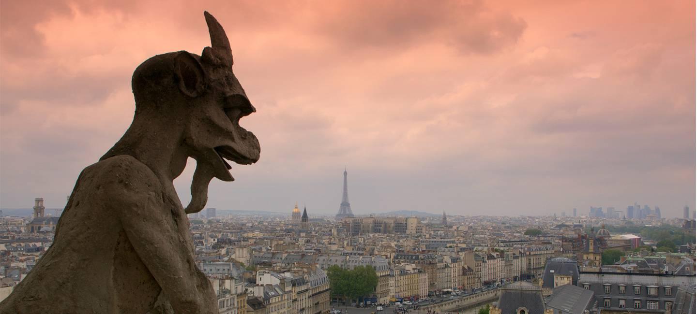 巴黎 (1).jpg