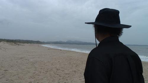如霧起時_劇照41.png