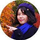 謝佳瑩.png