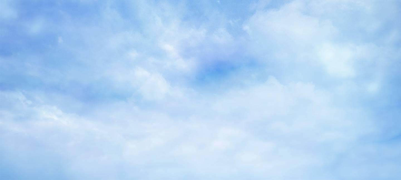 莊子你好天空.jpg